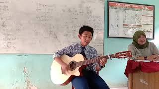Download lagu Cover anak SMP,  *CELENGAN RINDU*