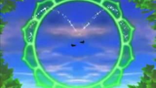 Chakras e Kundalini - A Melhor Explicação (Completo)