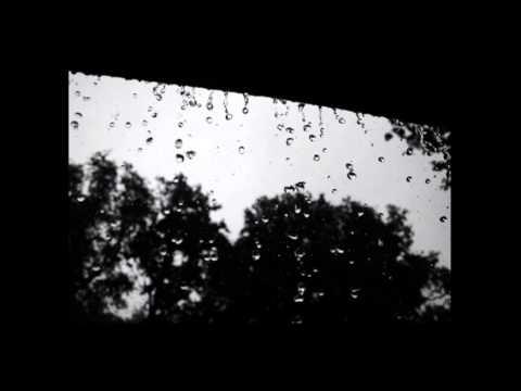 I'm Not A Gun - Soft Rain In The Spring