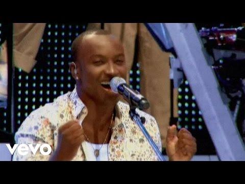 ENTREVISTA COM PEZINHO l PRODUTOR MUSICAL from YouTube · Duration:  46 minutes 7 seconds