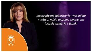 Mistrz UJ - dr.hab. J. Drukała