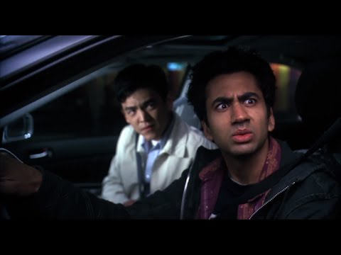 Harold & Kumar Go to White Castle - Trailer