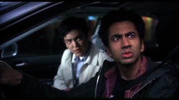 Harold & Kumar Go to White Castle - Trailer