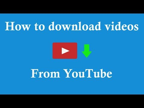 How to transfer videos from shareit to cameraroll in IOS (Urdu/hindi) from YouTube · Duration:  2 minutes 31 seconds