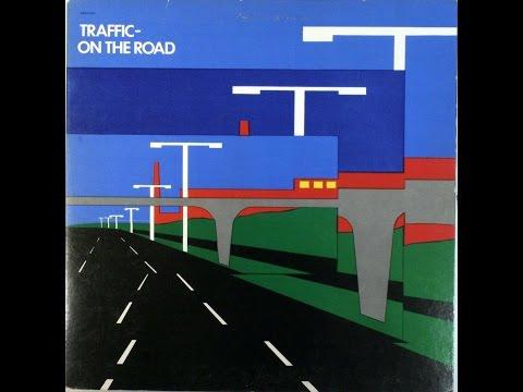 Sometimes I Feel So Uninspired/Traffic
