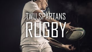 TWU Spartans Rugby