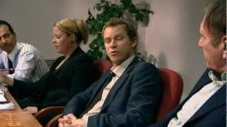 Пип Шоу |3 сезон, 5 серия| / |s03e05| HD (RUS)