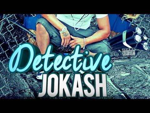 Jokash - Detective (Baby's Video)