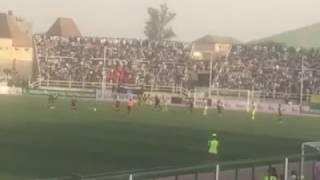 watch fc ifeanyi ubah s disallowed goal by fifa badge referee folusho ajayi