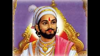 Shivaji Nu Halardu - Suresh Rawal and Batuk Maharaj