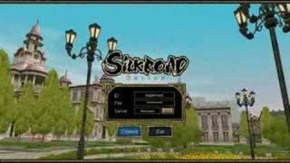 silkroad hack Sro_loader