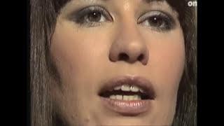 Astrud Gilberto  - Tristeza - Goodbye Sadness - 1972