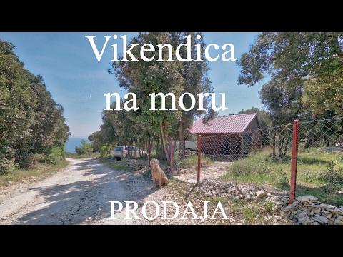 🔵-croatia-for-sale-holiday-house-near-sea- -sea-view- -1-km-from-sea- -istria- -pula- 