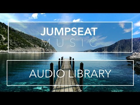 JUMPSEAT Music -