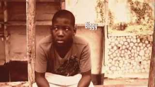 BUGLE - FRIENDS(OFFICIAL VIDEO)(HQ MWAS)