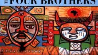 The Four Brothers - Makorokoto