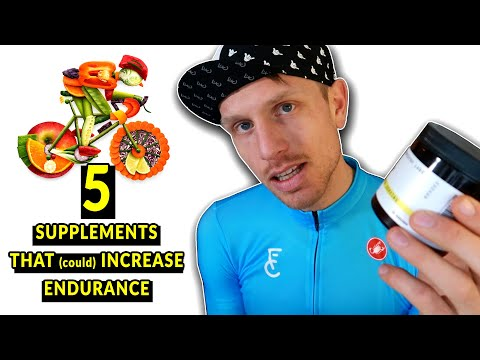 supplements-to-increase-cycling-performance!---5-products-i-have-used-and-worked.