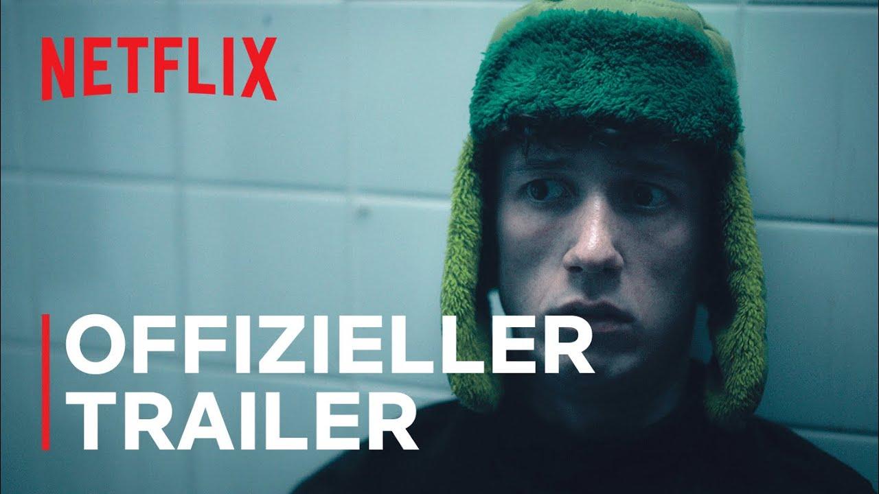 Download How to Sell Drugs Online (Fast): Staffel 3   Offizieller Trailer   Netflix
