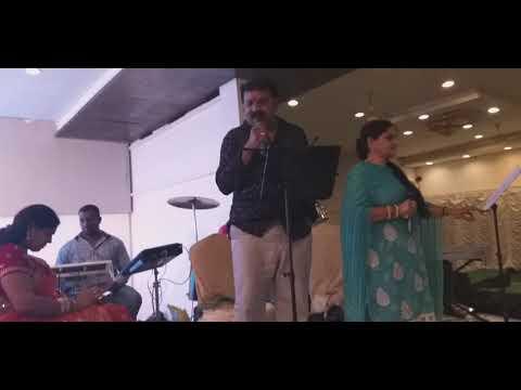 N9 Events Maya Machindra Song