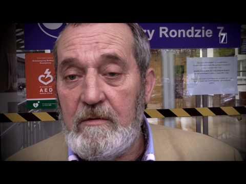 Zygmunt Miernik o utajnionej rozprawie Krzysztofa Kopcia