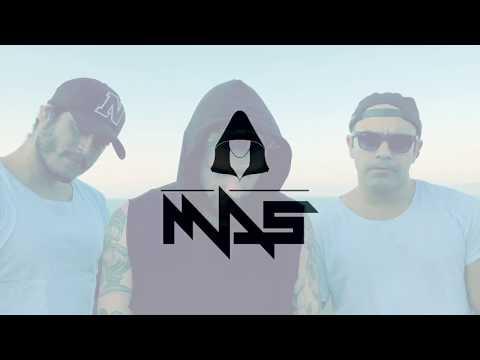 Mi Cama (Remix) - Karol G + J Balvin ft. Nicky Jam - Marlon Alves Dance MAs