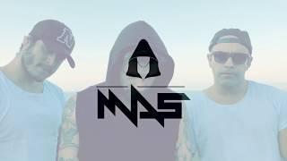 Baixar Mi Cama (Remix) - Karol G + J Balvin ft. Nicky Jam - Marlon Alves Dance MAs