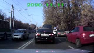 Видеорегистратор DVR-127 - HD Ready (Россия)(http://dvr123.ru - автомобильные видеорегистраторы от 1850 руб. в широком ассортименте: поддержка разр. 480p, 720p, 1080p..., 2011-11-01T19:03:34.000Z)