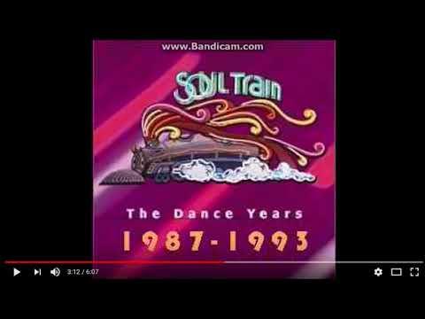 Soul Train Theme TSOP '87 By George Duke Remake 1