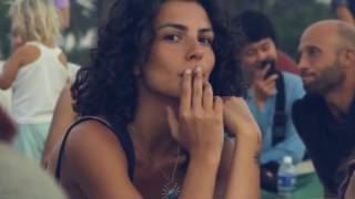 Frank Zappa - Gumbo Variations ('cover')