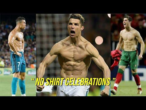 Prediction For Real Madrid Vs Psg