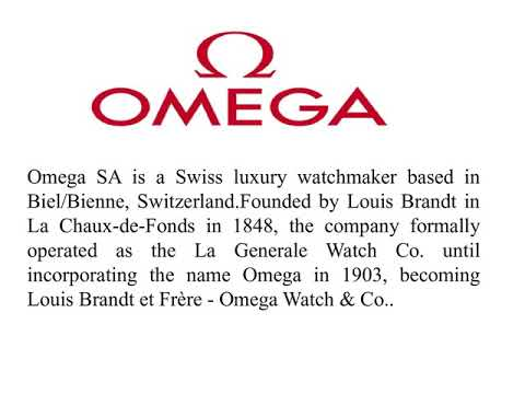 TOP 10 BRANDS OF WATCHES IN INDIA