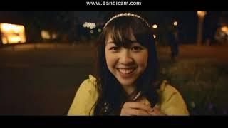 乃木坂46「みりあ」「あやね」の動画です。