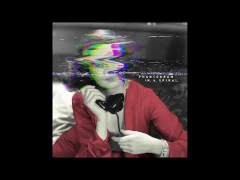 Phantogram - In A Spiral (Official Audio)