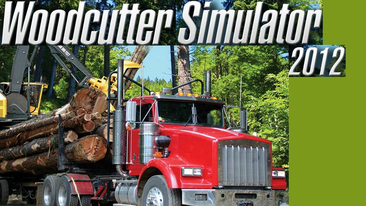 Woodcutter simulator 2011 download torrent tpb free