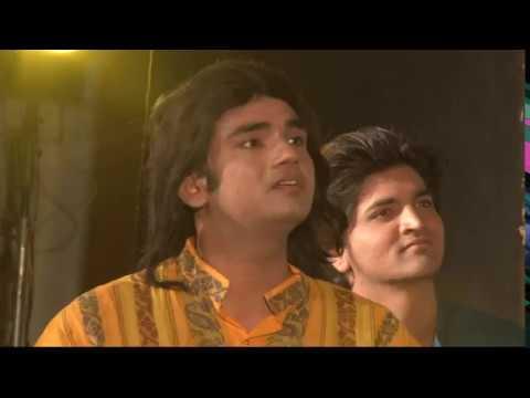 Drama: Yuganayak Vivekananda Part-1