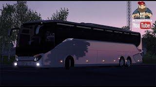 "[""ETS2"", ""Mods"", ""Euro Truck Simulator 2"", ""Scania"", ""ETS 2"", ""Lkw"", ""Truck"", ""MAN"", ""Iveco"", ""Mercedes Actros"", ""Volvo"", ""Renault Magnum"", ""Renault Range T"", ""Simulation"", ""Lets Play"", ""Fun"", ""Gigaliner"", ""ETS2 Mods""]"