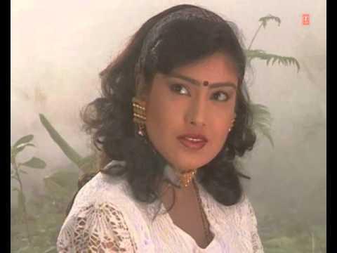 Tumi Nahale Jibane Full Video Song (Assamese)   Anubhuti   Madhusmita