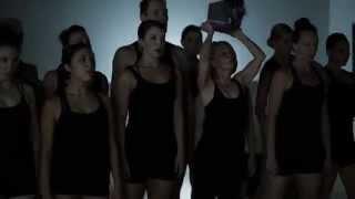 """CORE Contemporary Dance presents """"The Doorway"""""""