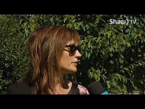 Alberta Health Services Health Matters July 2017