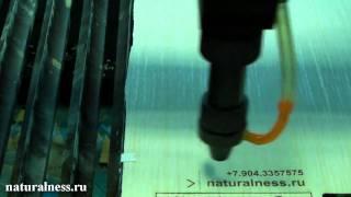 видео Печать визиток в Барнауле
