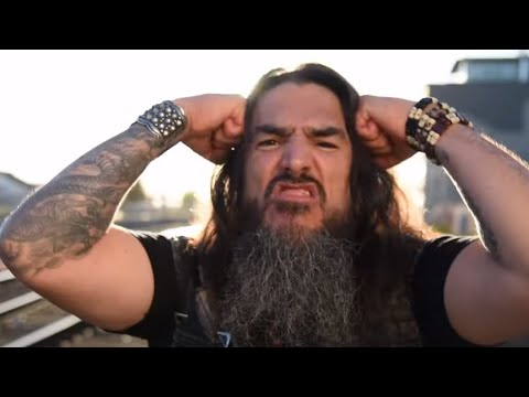 "Machine Head 2 new songs debut Stop The Bleeding and ""Bulletproof"" off Civil Unrest single"