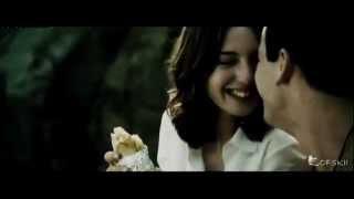 Guito'N Feat Badra - Saf7a Jdida - صفحة جديدة [By Hamsofski]