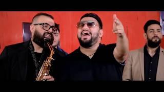 Costel Biju , Leo de la Kuweit & Marinica Namol - Happy birthday ( Oficial Video ) HiT ...