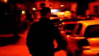 Nielegalni - Każdego Z Nas Bóg Osądzi [Official Video]