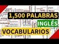 John Lennon-Imagine subtitulado español e ingles - YouTube