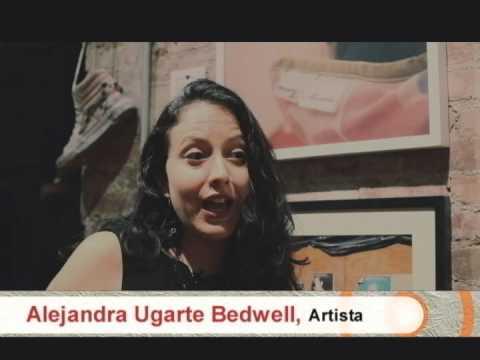 Ayudando a los niños de Cd. Juárez, llega Project Art / Project Paz
