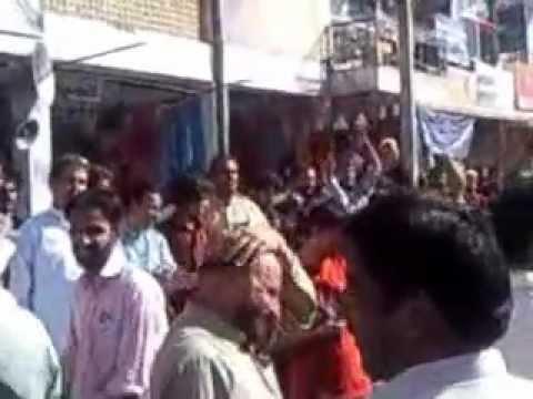 Aabpara Market Election compains part 2-6.3gp