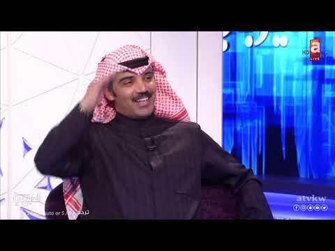 الديربي | مهام لجنة كرة القدم في نادي #العربي.. تأهل #قطر و #الإمارات