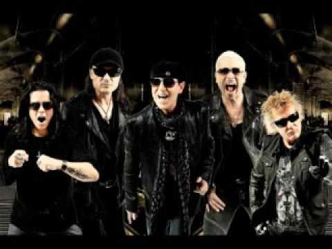 scorpions-still-loving-you-backingtrack-backing-tracks
