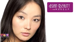 Beauty Academy - S01 E10 - Part 1 - Marc Jacobs fashion show Thumbnail
